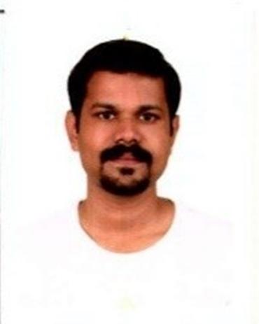 Dr. Ram Kesav A