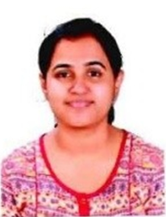 Dr. Rajani Lilly Cheriyan