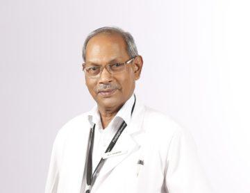 Dr. G . Sukumaran