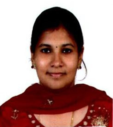 Dr. Veena M Pillai