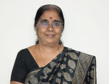 Dr. V.S.Sumadevi