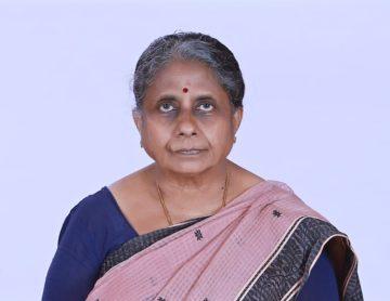 Dr. Sathibhai Panicker