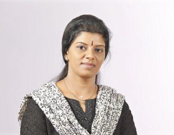 Dr. Bindu Kumari