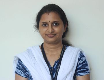 Dr. Bhagyalekshmi .N