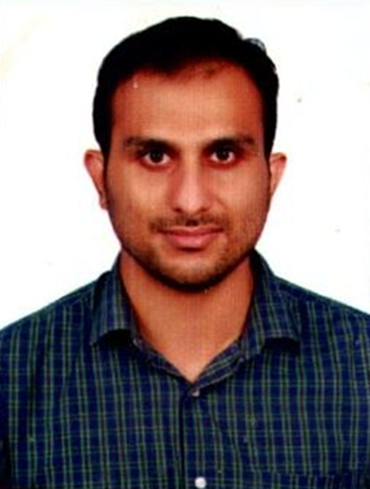 Dr. Firas Mohammed Anwar
