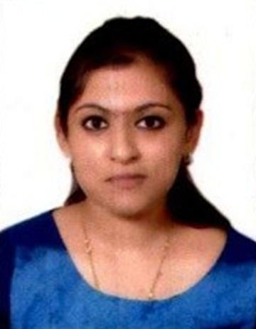 Dr. Soumya Harikumar